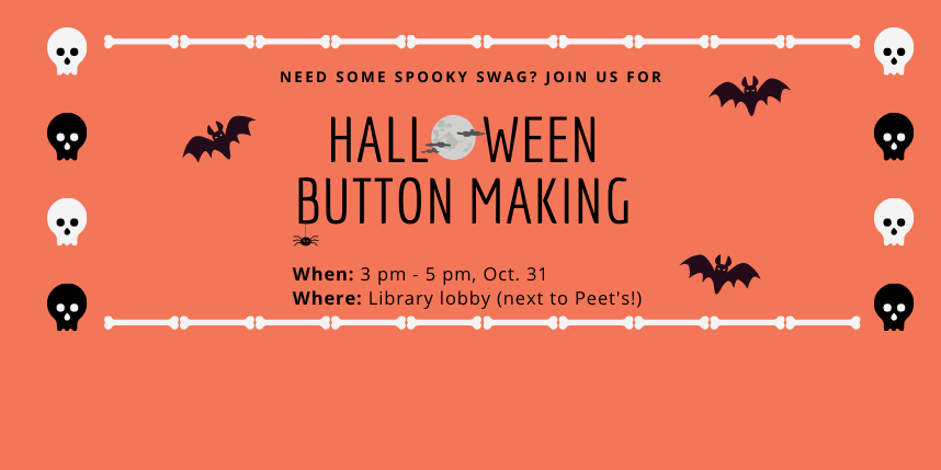 Halloween button img