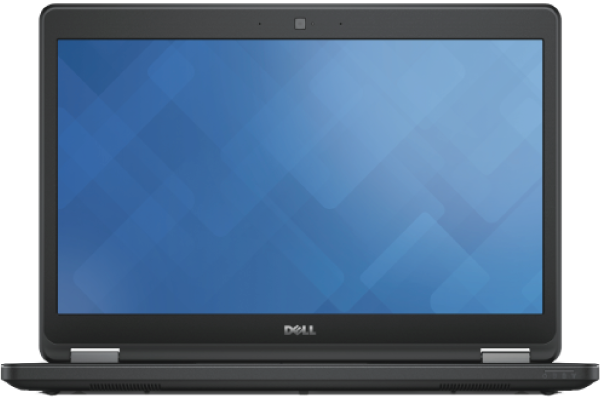 Dell-Latitude-5000-600x400.png