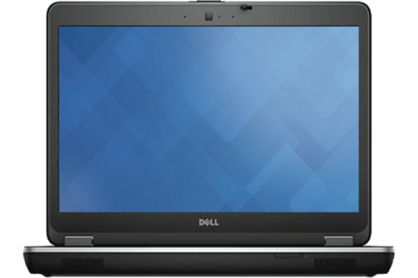 Dell Latitude E6440.png