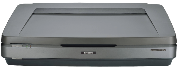 Epson-10000XL.png