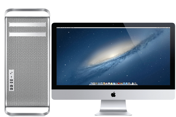 MacPro-with-cinema.png