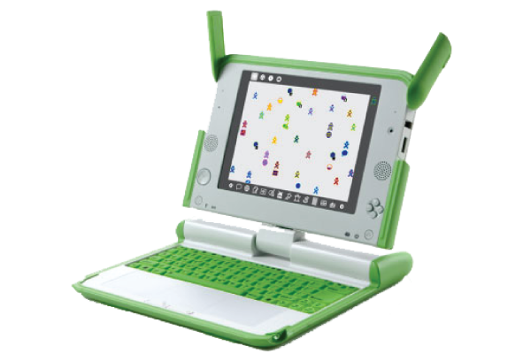 One-Laptop-Per-Child-600x400.png