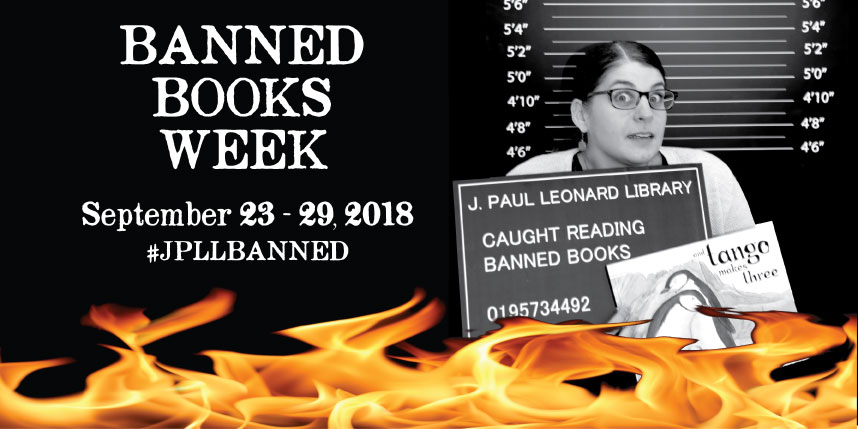 Banned Books Week img