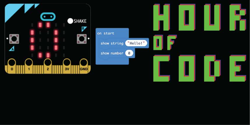 hour of code img