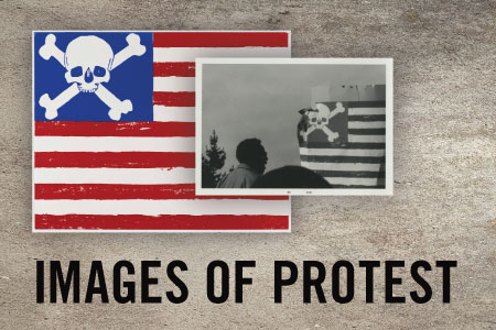 images of protest img
