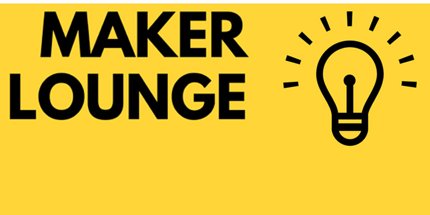 Maker Space img