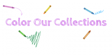 color our collections img