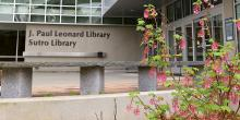 library img