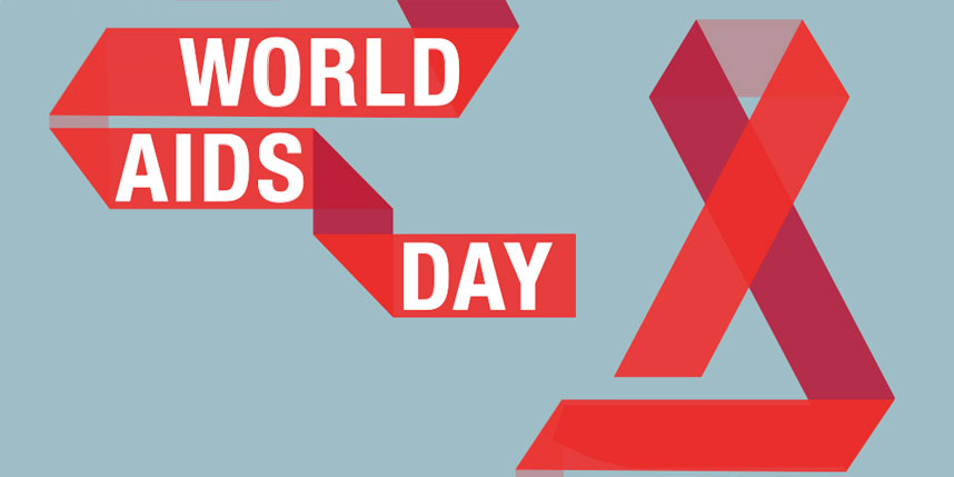 world aids day img